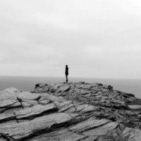 Thom Chambers | Social Profile