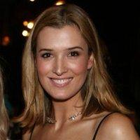Lis Davies | Social Profile