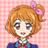 Aroma__