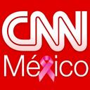 CNNMex