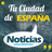 @TuCiudadEspana