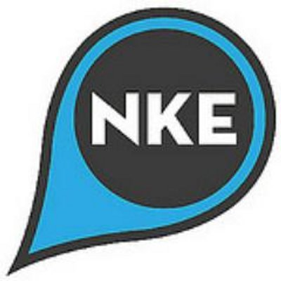 NEWaukee Arts | Social Profile