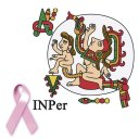 INPer_mx