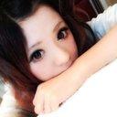 ▷ あゆな ◁ (@0106Atqchan) Twitter