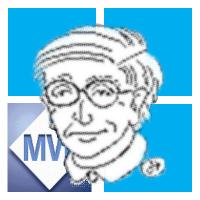 山本康彦@BluewaterSoft   Social Profile