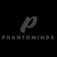 Phanto_Minds