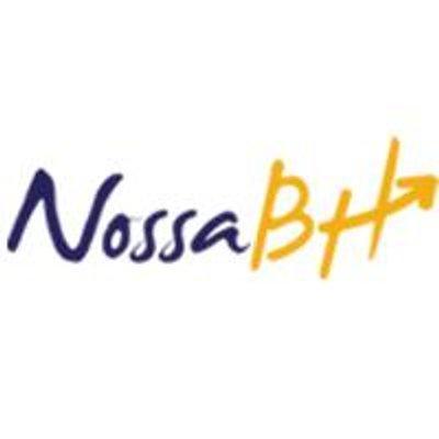 Movimento Nossa BH | Social Profile