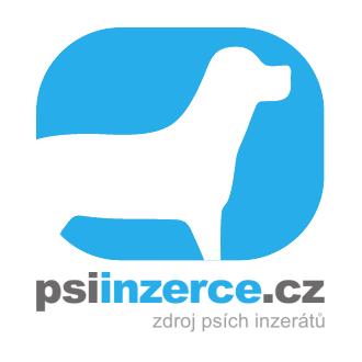Psí-inzerce.cz