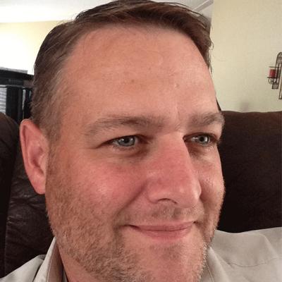 Gary Byrd | Social Profile