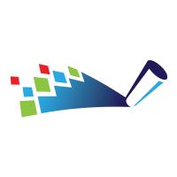 DigitalChalk | Social Profile