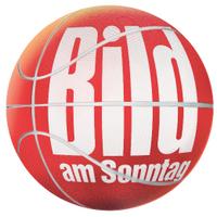 BasketBamS