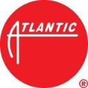 AtlanticRecords