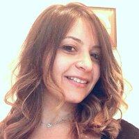 amira bent abooha | Social Profile