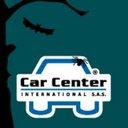 CarCenter5