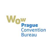 Prague CVB