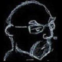 Ciaran Conliffe | Social Profile