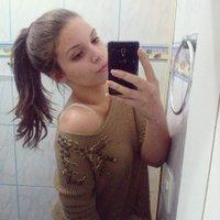 Miriam | Social Profile