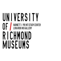 UR Museums | Social Profile