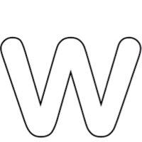 WrightyYoutube