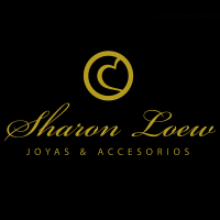 Sharon Loew | Social Profile