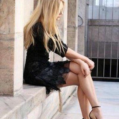 Anabella  | Social Profile