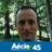 @AndreRamos64