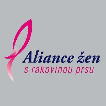 Breastcancer.cz
