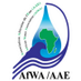 AfWA's Twitter Profile Picture