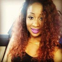 Sarah Bella 10.01❥ | Social Profile