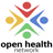 Profile picture of OpenHealthN from Twitter