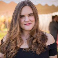 Kelsey Miller | Social Profile