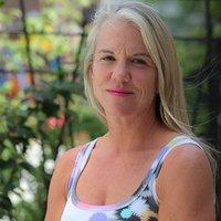 Dr. Jennifer Stinson | Social Profile