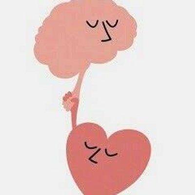 psicocardio | Social Profile