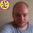 ThomasEvansUKIP profile