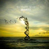Harvest_Band