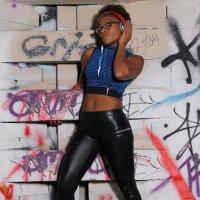 Victoria Brickhouse | Social Profile