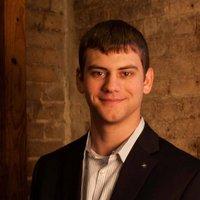 Dustin Matocha | Social Profile