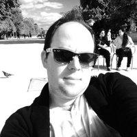 Justin T. Esgar | Social Profile