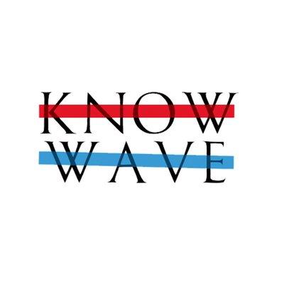 know-wave | Social Profile