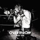 OverthrowNyc