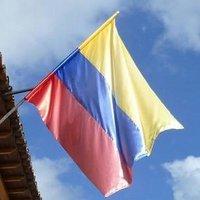Kolumbien_Reise