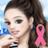abigail_masuda profile
