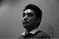 Yasuo Ohgaki (大垣靖男) Social Profile
