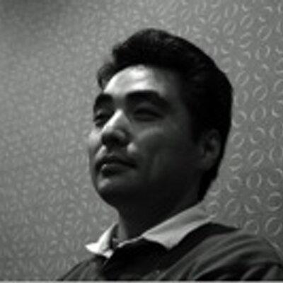 Yasuo Ohgaki (大垣靖男) | Social Profile