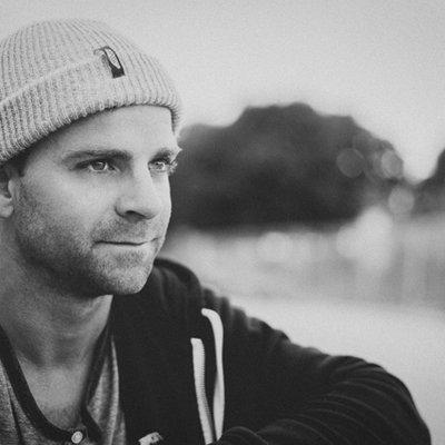 Brian Kachinsky | Social Profile