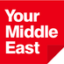Your Middle East's Twitter Profile Picture