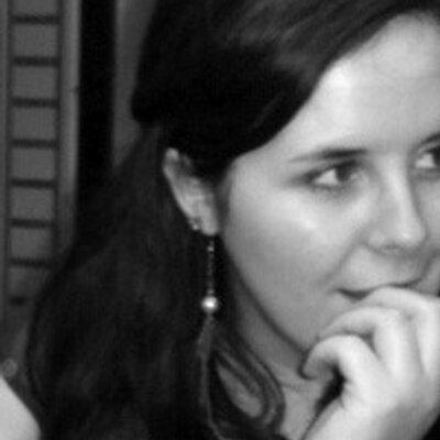 Helen O'Hara | Social Profile