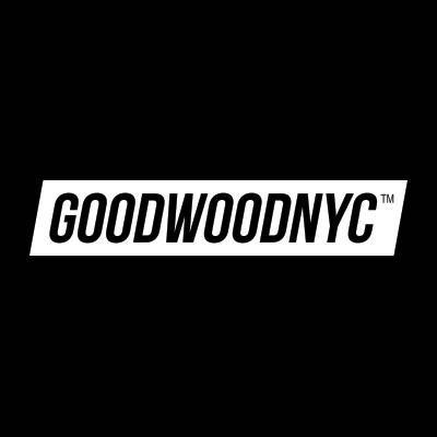 Good Wood NYC Social Profile