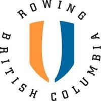 @rowing_bc