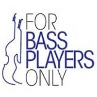 ForBassPlayersOnly | Social Profile